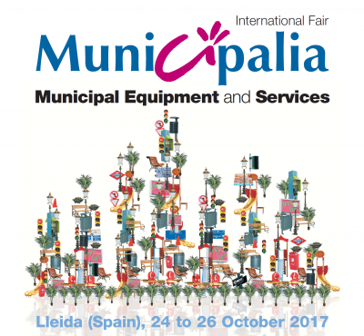 Muncipalia 2017