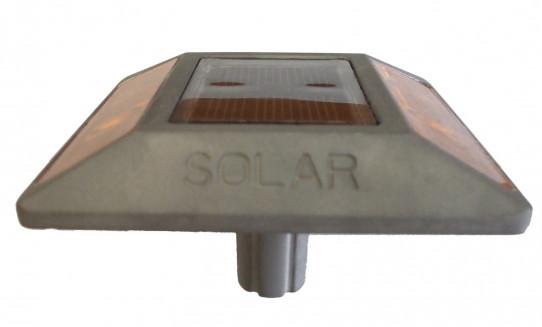 Baliza solar Son702